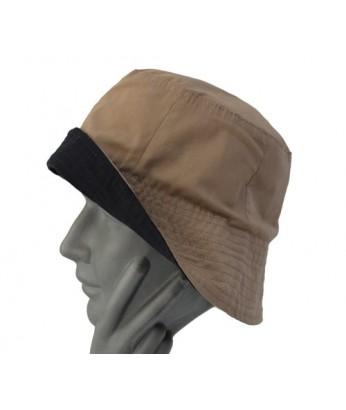 Fötr Şapkası 4
