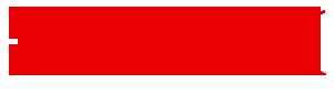 İpek Şapka Tekstil Turizm San. ve Tic. Ltd. Şti